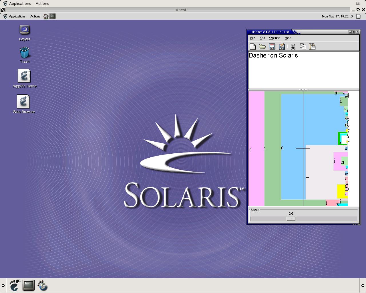 Solaris.png