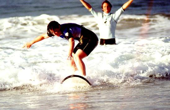 photo de surf 326