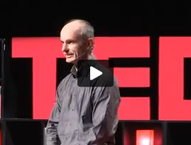 TED David MacKay