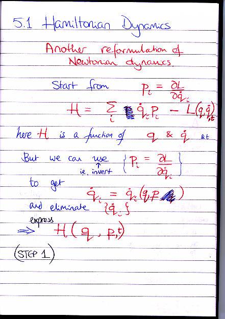 Arithmétique et algèbre [Lecture notes]
