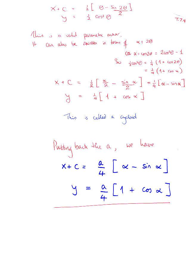 решебник по физике 2011